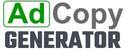 Ad-Copy-Generator3