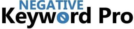 Negative-Keyword-Pro-resize